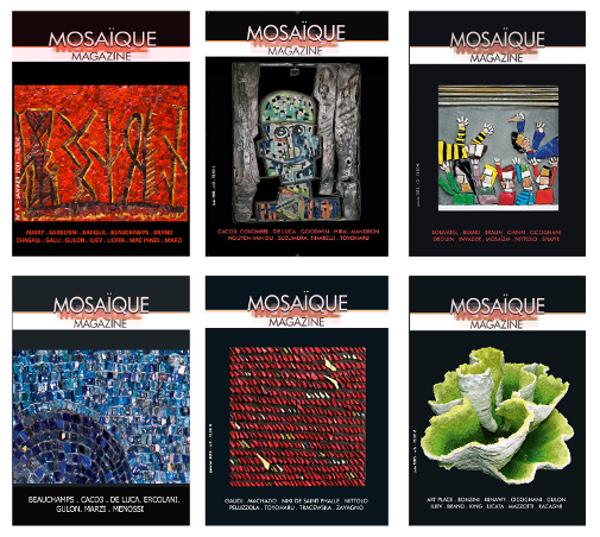 6_couv_Mosaique Magazine