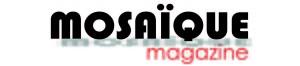 Mosaïque Magazine