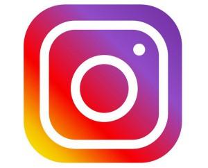 instagram-logo-ywb